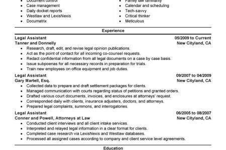 Job Description For Lifeguard Resume Lifeguard Resume Sample ...