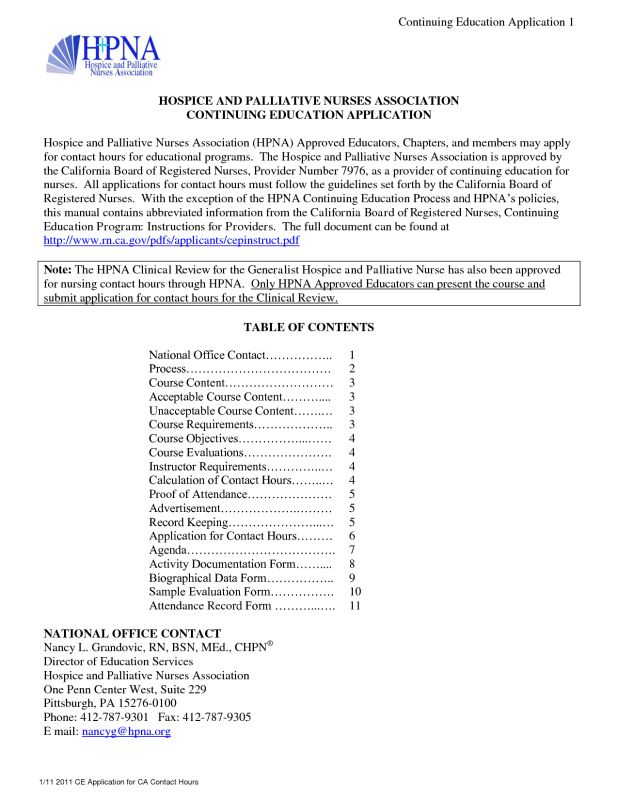 what are some good objectives to put on a resume resume cv cover ...
