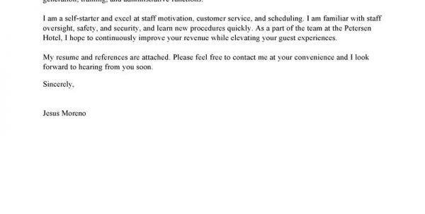 Help Desk Resume IT Help Desk Cover Letter Resume Help for High ...