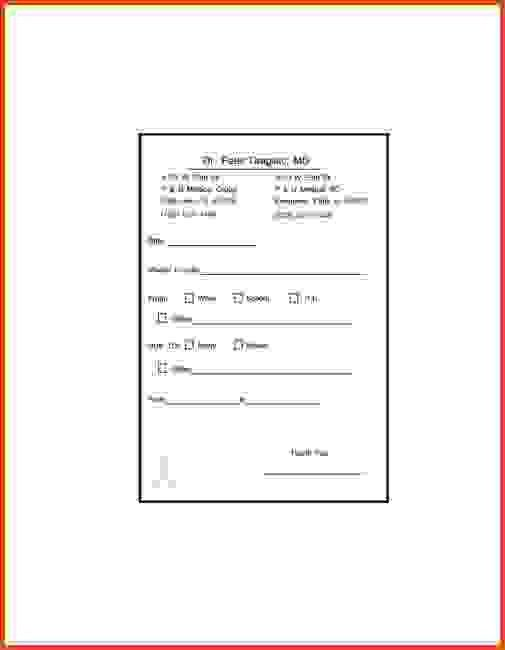 Fake Doctors Note Template.A Sample Doctor.jpg?677642 ...