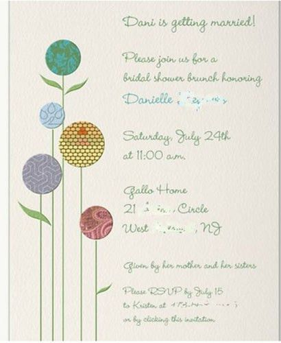 Sister Wedding Invitation Letter For Friends ~ Yaseen for .