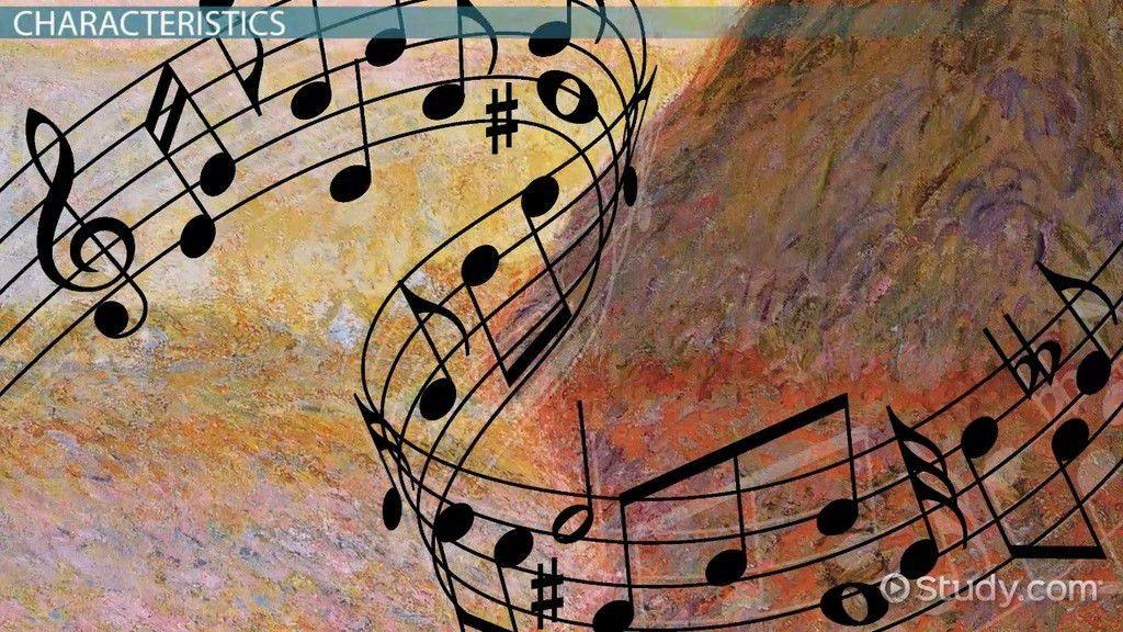 Troubadour: Definition, Music & Instruments - Video & Lesson ...