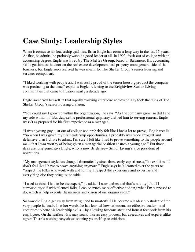 Essay For Students Of High School Thesis Statement For Literary Analysis Essay Examples Essay  English Persuasive Essay Topics also Synthesis Essay  Thesis Statement Examples Download In Word Pdf Free Descriptive Essay Topics For High School Students