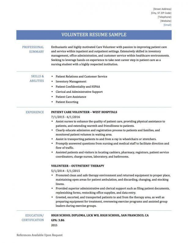 Resume : Marketing Cv Profile Resume Resources Follow Up Email ...
