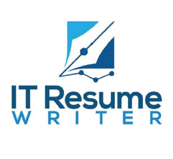 We Offer IT Resume Services For Your Location | IT Resume Writer ...