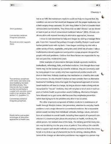 essay research paper psychology research paper essay homework help ...