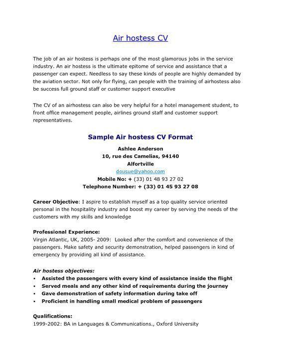 avionics manager cover letter satellite installer cover letter ...