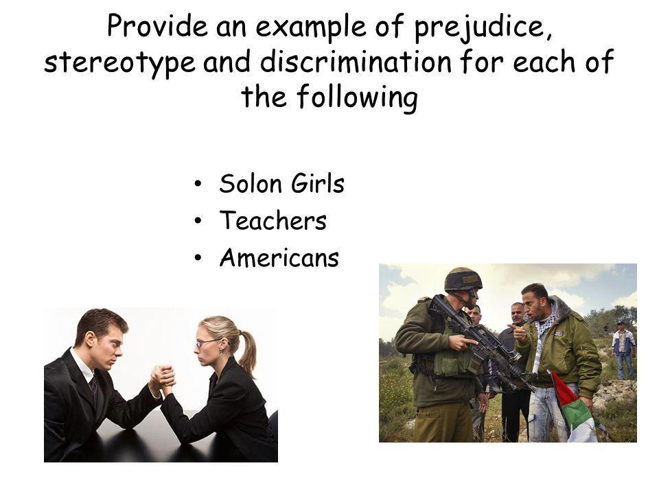 Social Psychology Attitude Attraction Group Behavior Aggression ...