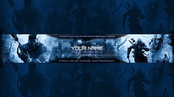 """youtube banner"""" - Page 251 - Search - Sellfy.com"""