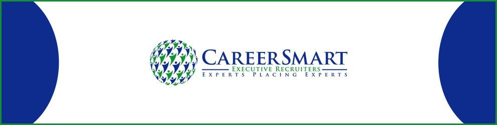 Industrial Sales Jobs in Savannah, GA - Career Smart