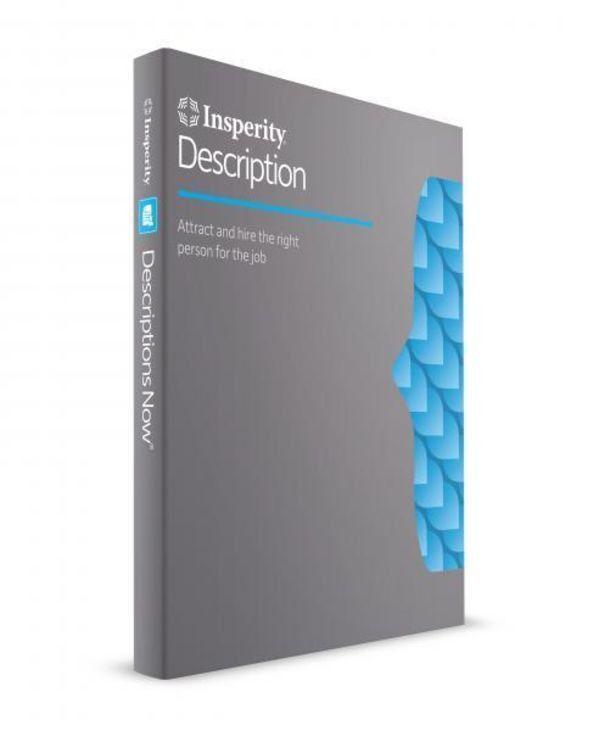 Descriptions Now -- Desktop Version - DVDs & Software - Books ...