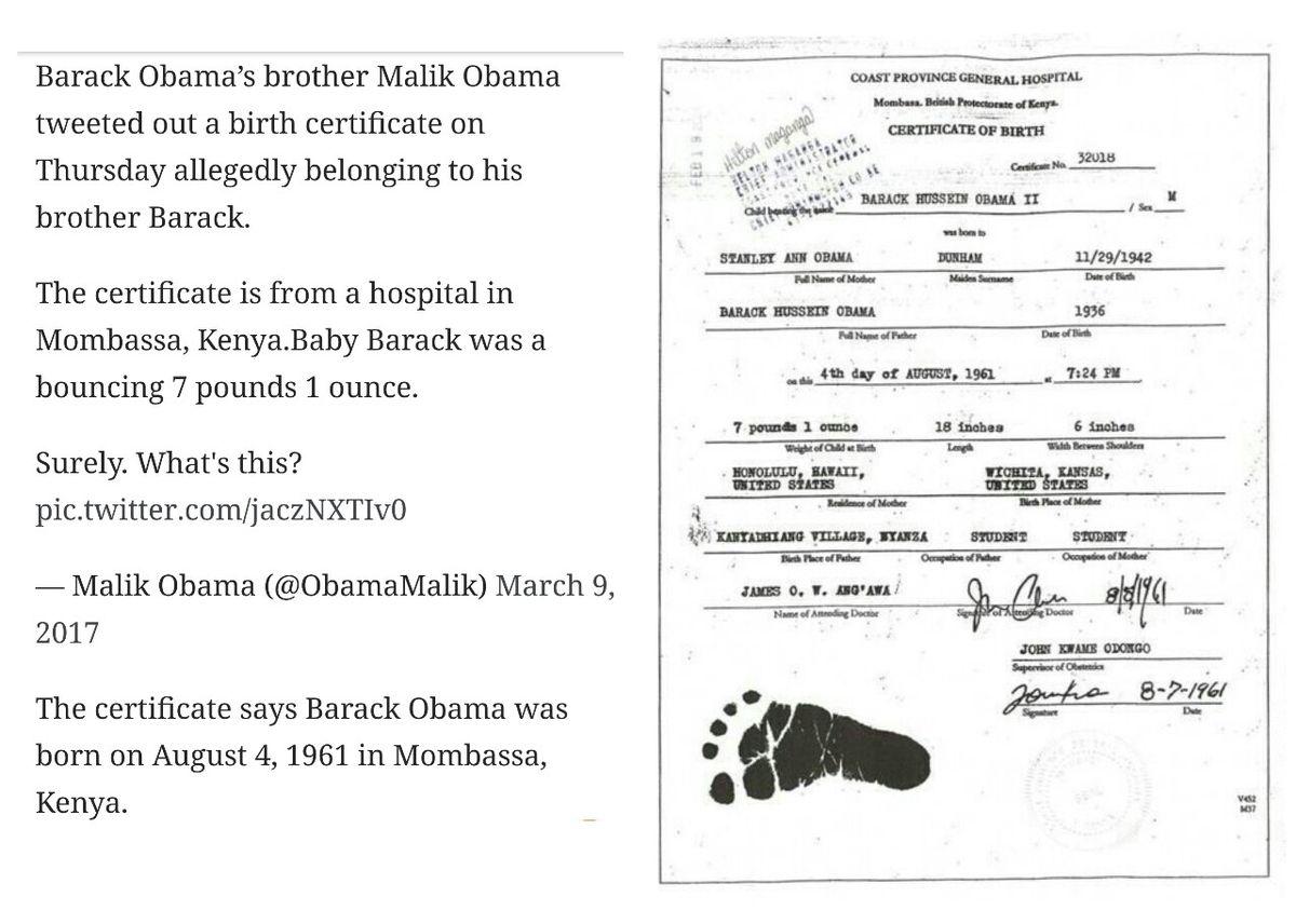 Arizona officially accepts obamas birth record birth records arizona officially accepts obamas birth record birth records birth certificate and birth aiddatafo Image collections