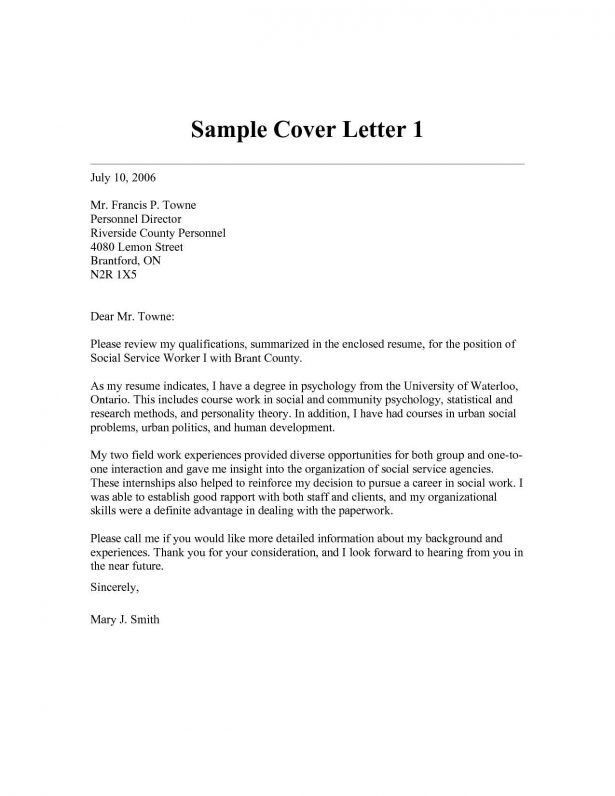 Resume : 13 Job Application Letter For Receptionist | Ledger Paper ...