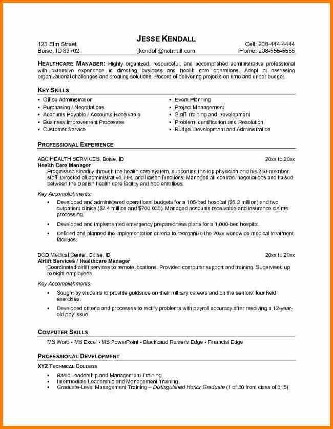 Cv Template For Canada | Create professional resumes online for ...