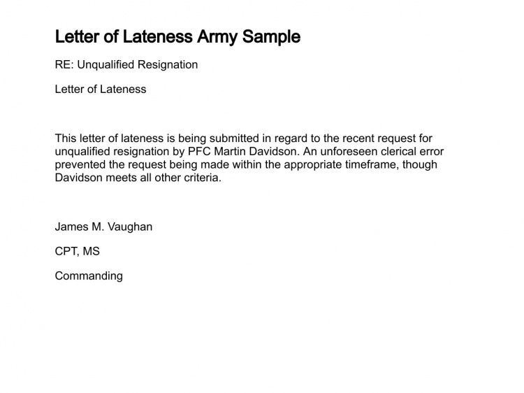 letter-of-lateness-army-sample_253-1.png