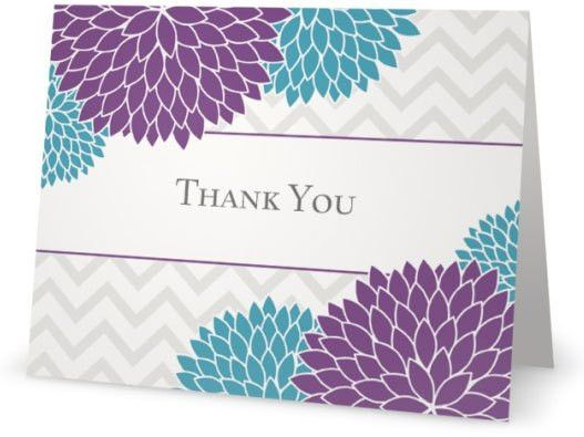 Thank You Card: Top Thank You Cards Vistaprint Customized Note ...