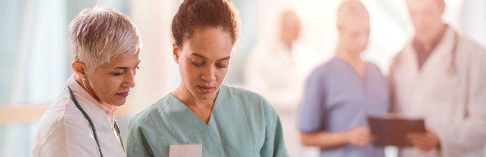 Medical Assistant Schools | Find Trade Schools Near You