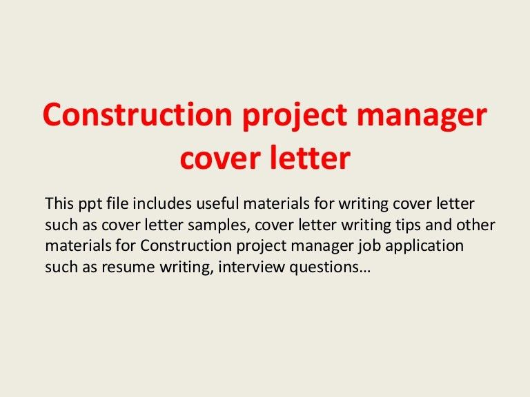 constructionprojectmanagercoverletter-140227235818-phpapp02-thumbnail-4.jpg?cb=1393545528