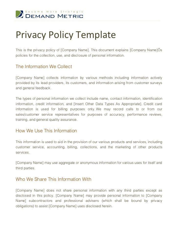 privacy-policy-template-1-728.jpg?cb=1354791069