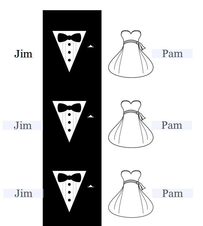 Wedding Labels Template. Name Tag Template Best 25+ Tag Templates ...