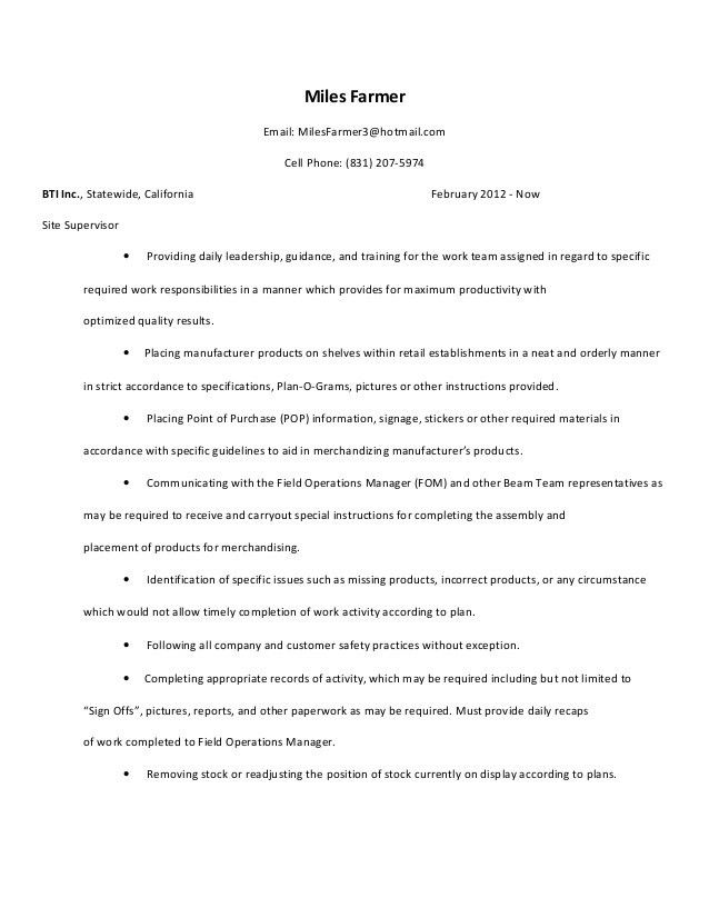 Club Bylaws Template 28 [Template.billybullock.us ]