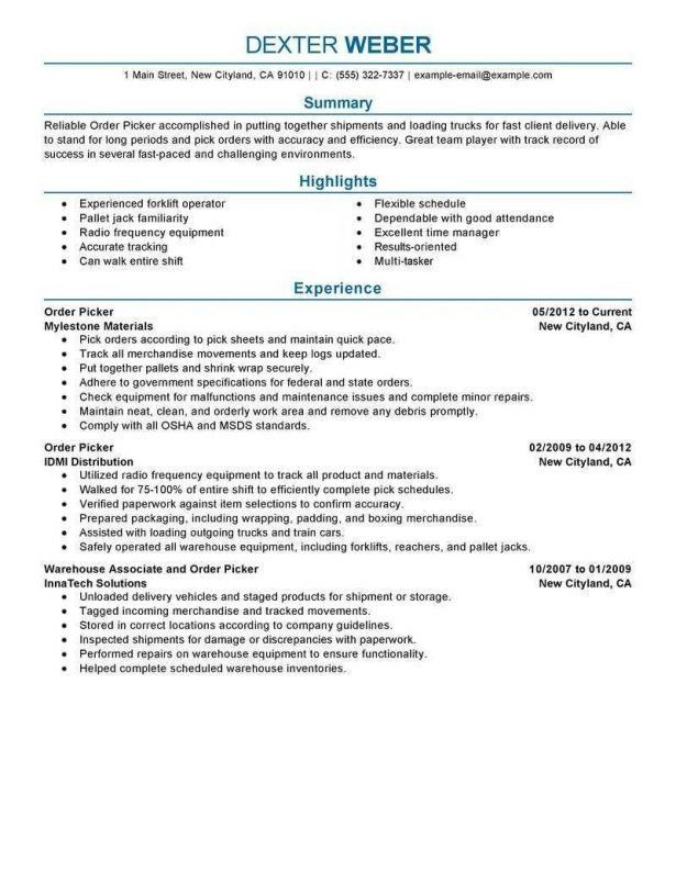 Resume : Sample Cv Sales Manager Re Sume All Free Template Resume ...