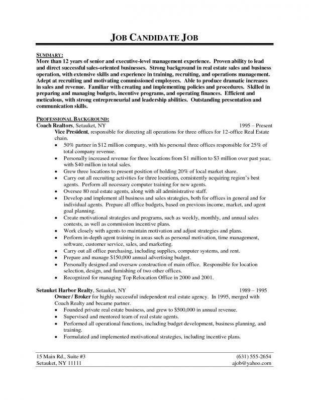 Resume : Example Of Application Letter For Secretary Position ...