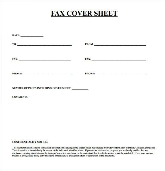 Sample Urgent Fax Cover Sheet. Fax Cover Sheet Sample Fax Cover ...