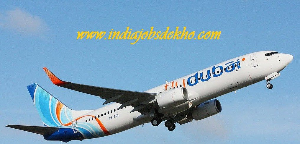 FlyDubai jobs, Jobs for FlyDubai vacancy- IT Project Controller ...
