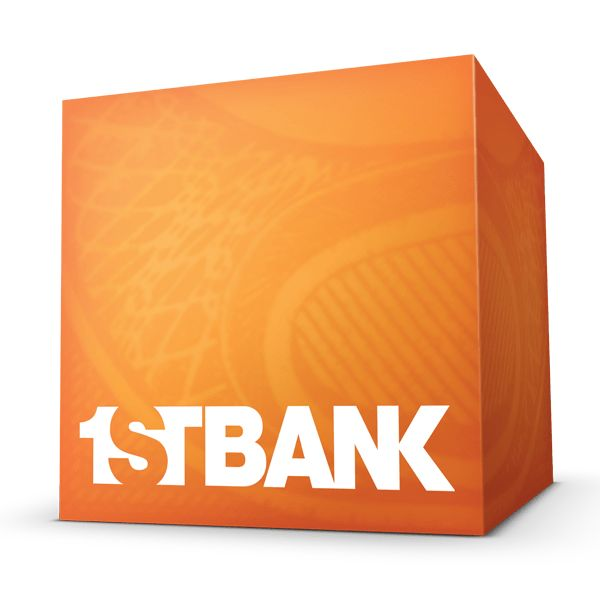 Underwriting Analyst - CO7130598 Job at FirstBank Holding Company ...