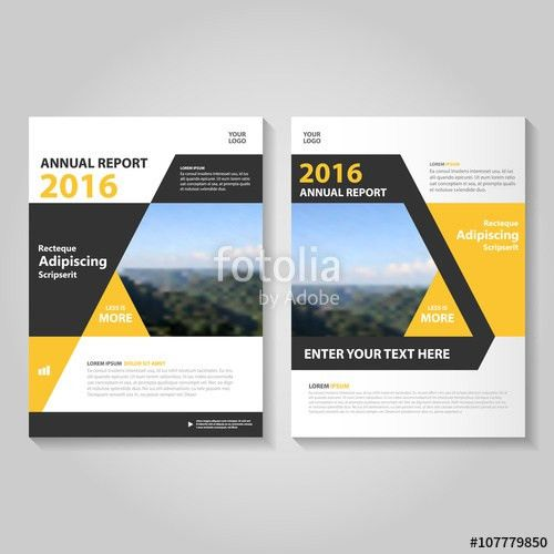 20+ Graphic Design Proposal Template | 30 Awesome Company Profile ...