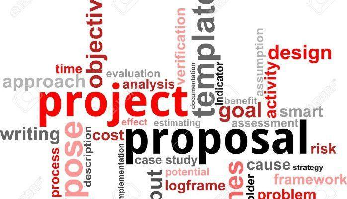 Proposal Writing: Lessons Learned   Ingrid Hart   Pulse   LinkedIn