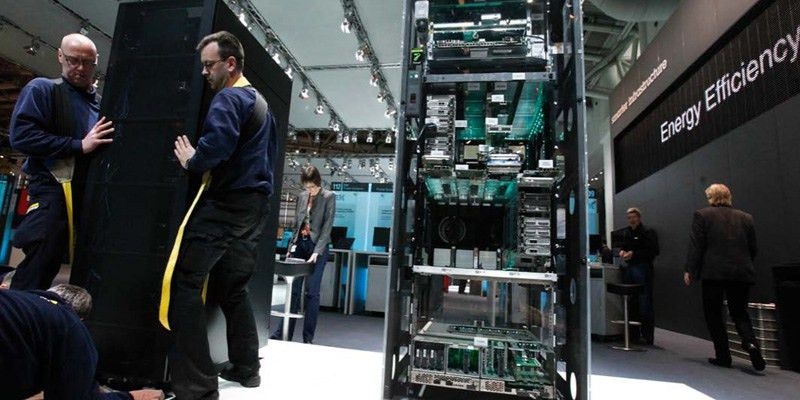 Advanced Diploma In Hardware And Networking Course   Cloudnet