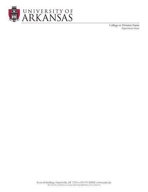 letterhead sample 13974 | Letterheads | Pinterest | Free ...