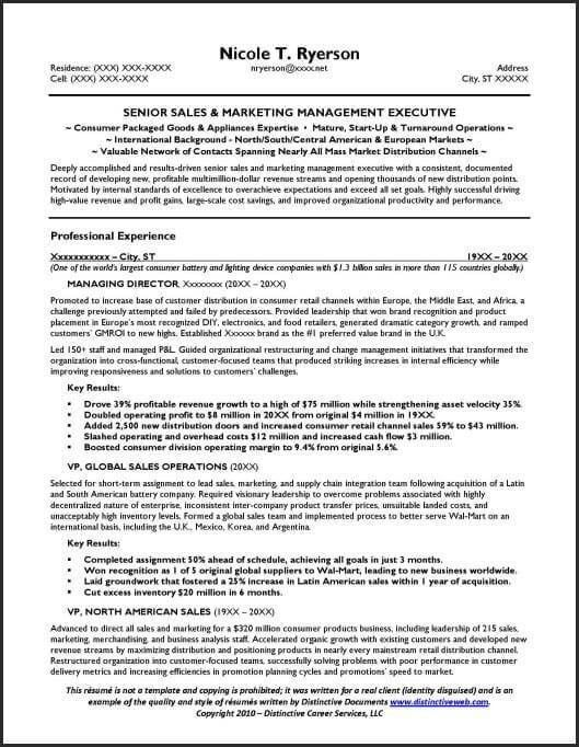 resume examples resume template entry level resume template word ...