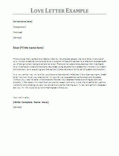 Best 25+ Love letter sample ideas on Pinterest | Pretty cursive ...