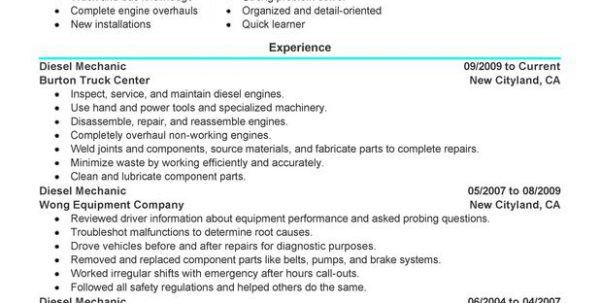 Customer Service Job Description. Customer Service Data Entry Job ...