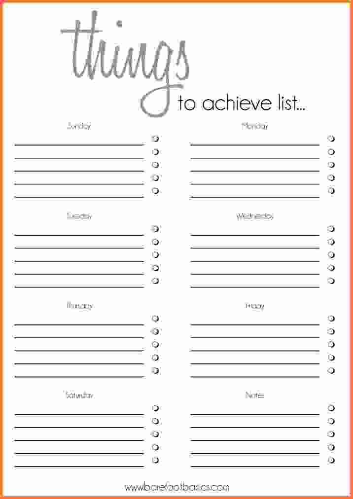 Things To Do List Template.198e3970397c56efa7e4876a553cf60d.jpg ...