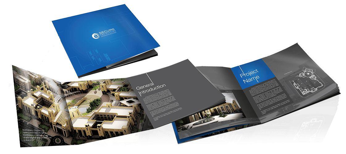 Brochure Design - Brochure Designer - Brochure - Brochures ...