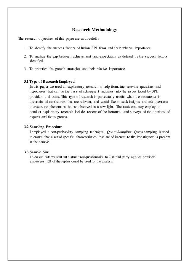 Download Contract Stress Engineer Sample Resume ...