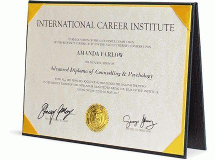 Visit ICI.NET.AU for affordable Interior Designing Certificate ...