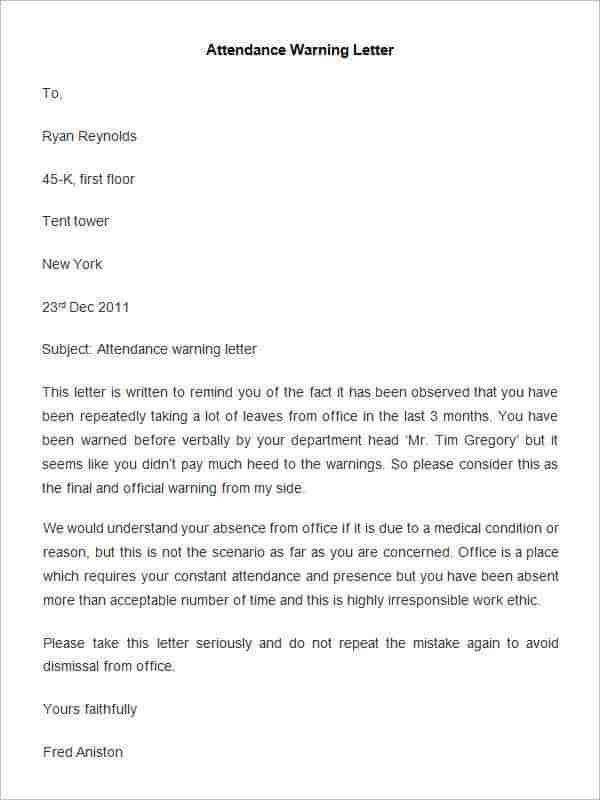 google. teaching assistant cover letter example. teaching ...