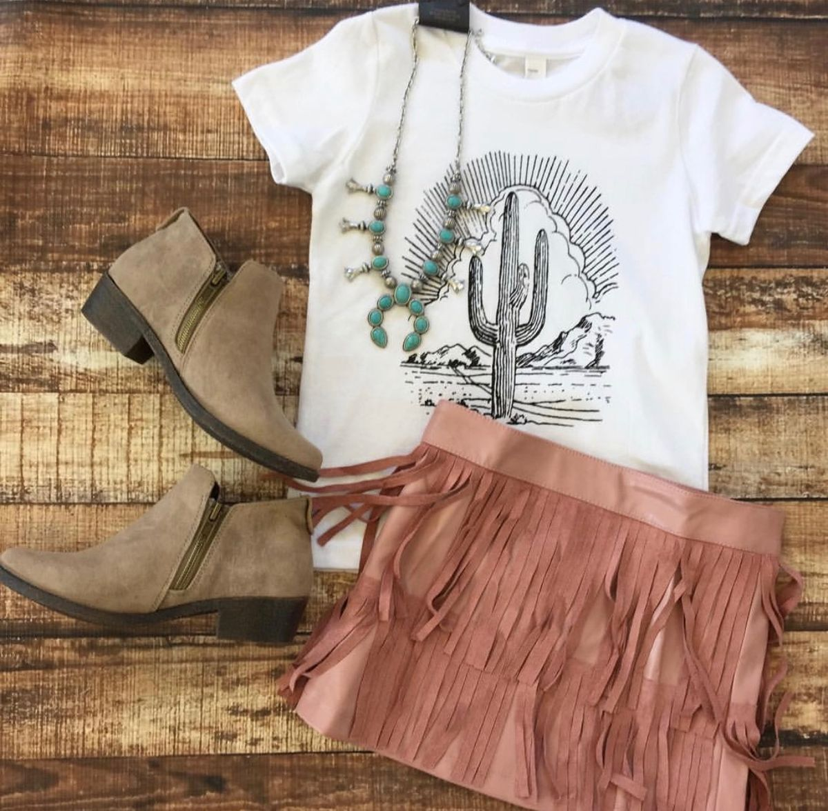 6fc69dce5f6a200193dedd497fc22cc3 - Summer vacations in Missouri 10 best outfits to wear