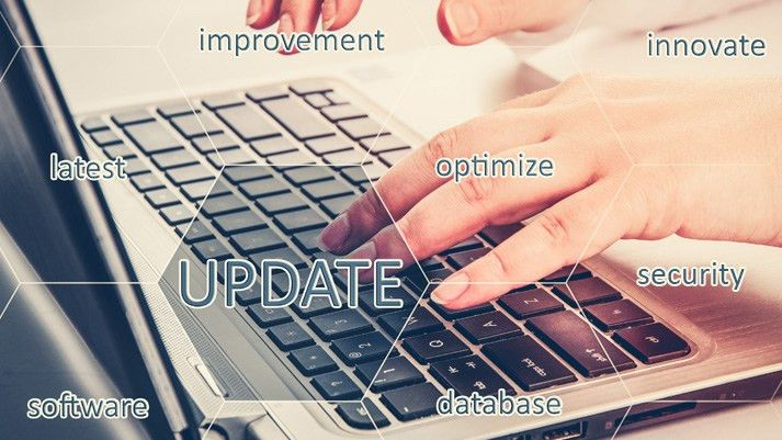 benefits of outsourcing website maintenance & webmaster services ...