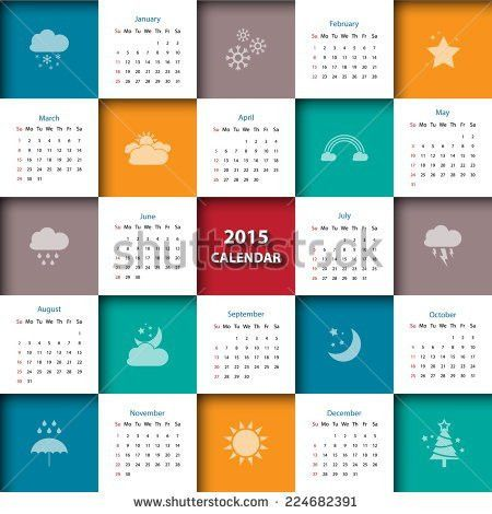 Loose-leaf Calendar Stock Images, Royalty-Free Images & Vectors ...
