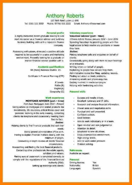 3+ sample resume fresh graduate | target cashier
