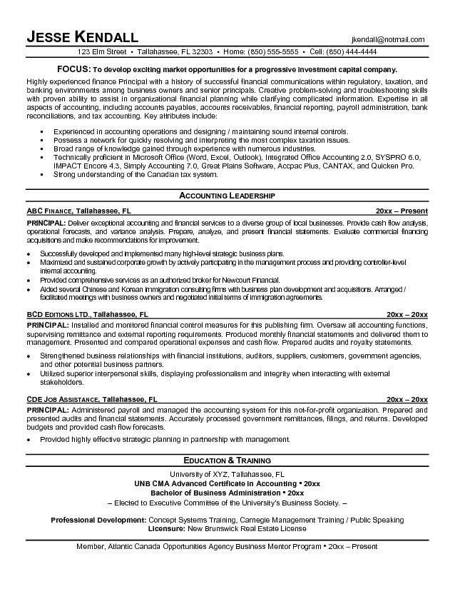 sample teacher resumes special education teacher resume sample ...