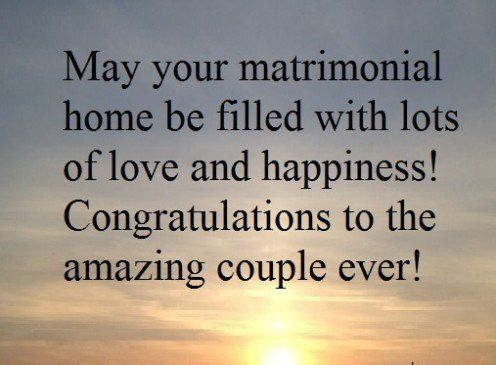 marriage greetings for facebook friends - Yahoo Image Search ...