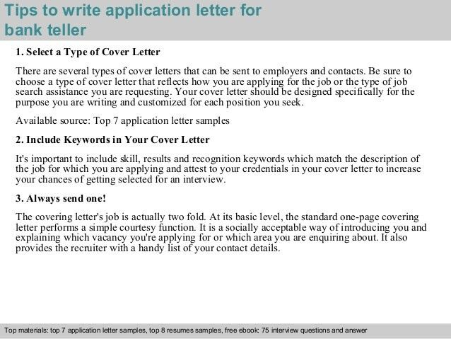 Term Paper Custom | Compare And Contrast Essay To Buy | Weimar ...