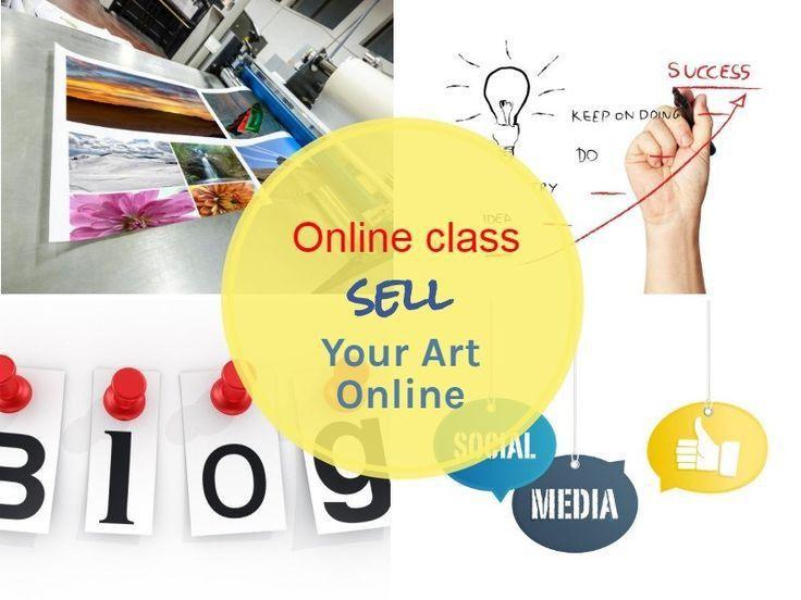Best 20+ Online art classes ideas on Pinterest | Online courses ...